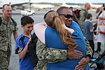 Electronic Attack Squadron 138 homecoming from 7th Fleet deployment 160929-N-DC740-014.jpg