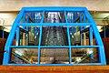 Elevator's rail - panoramio.jpg