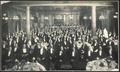 Eleventh Annual Dinner, Erie Railroad Association, Hotel Savoy, New York, Feb. 23, 1906 LCCN2007663518.tif