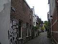 Eligenstraat Utrecht Nederland.JPG