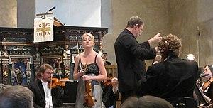 Lahti Symphony Orchestra - Lahti Symphony Orchestra