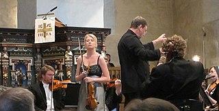Lahti Symphony Orchestra orchestra
