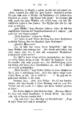 Elisabeth Werner, Vineta (1877), page - 0136.png