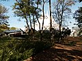 Elise-Tilse-Park, Rückseite des Tempodroms.jpg