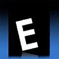 Elitepcmini.jpg