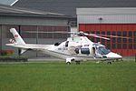 Eliticino Agusta A109E Power HB-ZEO (29327997791).jpg