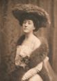 ElizabethAlexandraMorton1904.png