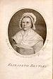 Elizabethbentley