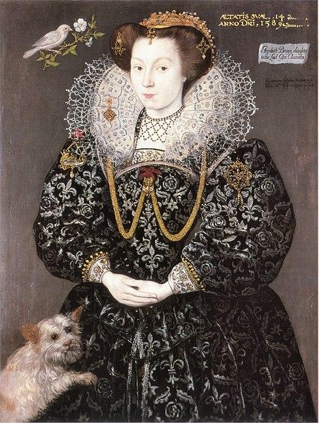 File:Elizabeth Brydges 1589.jpg