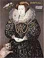 Elizabeth Brydges 1589.jpg