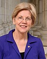 Elizabeth Warren, official portrait, 114th Congress (cropped)(2).jpg