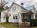 Elizabeth Wright Prince House, Highlands, NC (31701596547).jpg