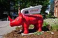 Elmos-Nashorn.jpg