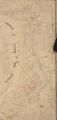 Els Banys d'Arles el 1812.png