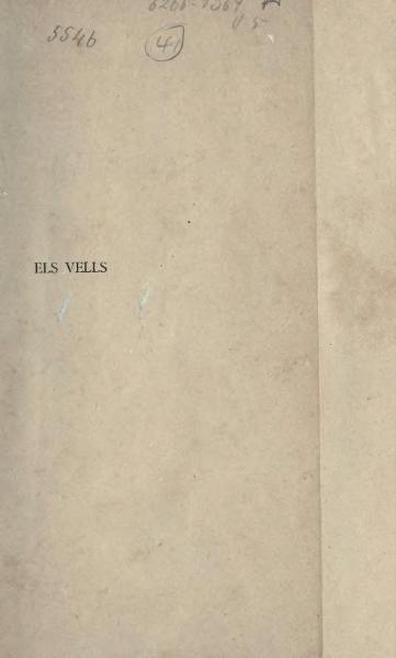 File:Els vells (1903).djvu