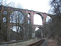 Elstertalbrücke (4).jpg
