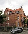 Elternhaus des Dramatikers Rolf Hochhuth - Eschwege Hindenlangstraße 4 - panoramio (1).jpg