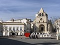 Elvas (49576250498).jpg