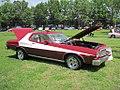 Elvis Presley Car Show 2011 010.jpg