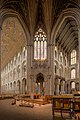 Ely Cathedral Nave And North Transept (49537305507).jpg