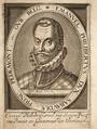 Emanuel van Meteren Historie ppn 051504510 MG 8670 Emanuel Philibert.tif