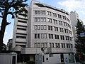 Embassy of Indonesia, in Tokyo.jpg