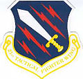 Emblem of the 21st Tactical Fighter Wing.jpg