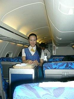Embraer ERJ 145 LR-PBAir.cabin.jpg