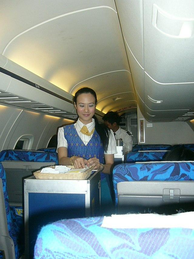 Imagini pentru stewardesse