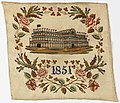 Embroidered Picture (England), 1851 (CH 18564315).jpg