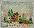 Embroidered Picture (Italy), 1829 (CH 18562191-2).jpg