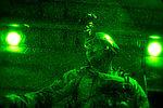 Emerald Warrior 2012 120305-F-RH756-232.jpg