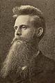 Emil Tamsen 1861-1957 cropped.jpg