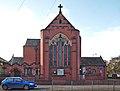 Emmanuel Church, Fazakerley 2020.jpg