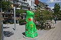 Emmerich - Rheinpromenade 33 ies.jpg