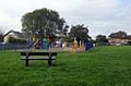 Emmott Lane Play Area, Laneshawbridge.jpg