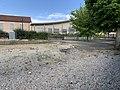 Emplacement Ancienne école maternelle St Cyr Menthon 13.jpg