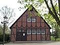 Emsdetten August-Holländer-Museum.JPG