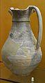 Enòcoa, ceràmica de taula, los Villares (Kelin), museu de Prehistòria de València.JPG
