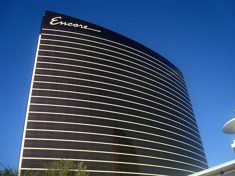 File:Encore Las Vegas (2).JPG