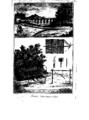 Encyclopedie volume 2b-062.png