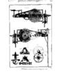 Encyclopedie volume 3-349.png