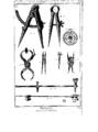 Encyclopedie volume 3-380.png