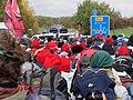 Ende Gelände Demonstration 27-10-2018 31.jpg