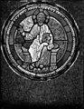 Endre kyrka - KMB - 16000200016780.jpg