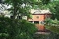 Engelsbergs bruk - KMB - 16000300019777.jpg