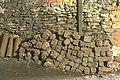 Engelsbergs bruk - KMB - 16000300019815.jpg