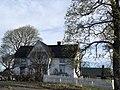 Enger gård, Fløytingen 52, Ringerike.jpg