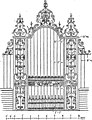 English ironwork of the XVIIth and XVIIIth centuries; an historical and analytical account of the development of exterior smithcraft (1911) (14597348440).jpg