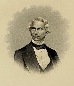 Engraved portrait of Christopher Gustavus Memminger (cropped).jpg